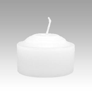 8 hour unscented votive candle bulk